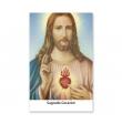 100 Estampas - Sagrado Corazón
