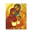 100 Postales - La Sagrada Familia (Icono)