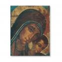 100 Postales - Virgen del Camino