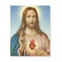 100 Postales - Sagrado Corazón