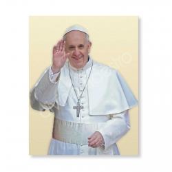 100 Postales - Papa Francisco