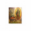 100 Postales - Ntra. Sra. de Guadalupe