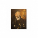 100 Postales - Padre Pío