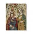 100 Postales - Sagrada Familia (Rupnik)
