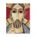100 Postales - Cristo (Rupnik)