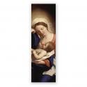 100 Puntos de Lectura Los Cuidados de La Virgen (Sassoferrato)