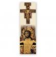 28- Cristo de San Damián