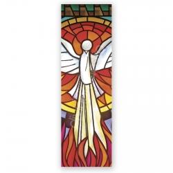 100 Puntos de Lectura Espíritu Santo