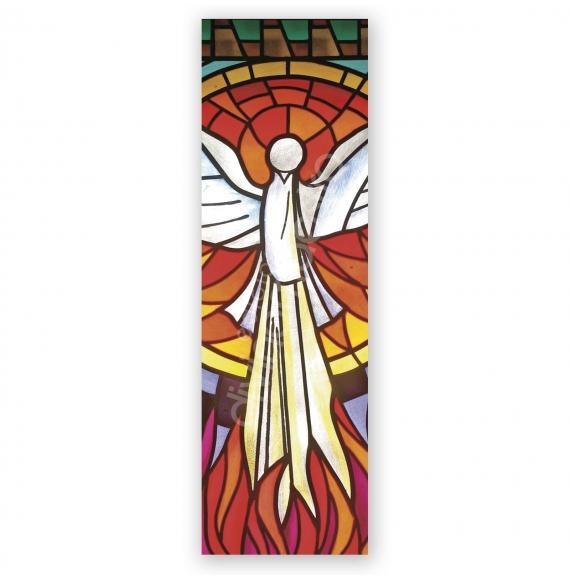 28- Espíritu Santo