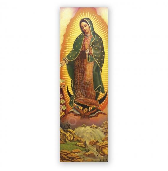 28- Ntra. Sra. de Guadalupe
