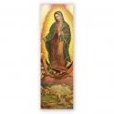 100 Puntos de Lectura Ntra. Sra. de Guadalupe
