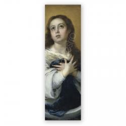 100 Puntos de Lectura Inmaculada (Murillo)