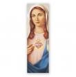 28- Inmaculado Corazón de María