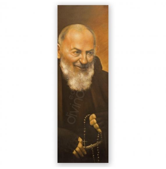 28- Padre Pio