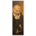 100 Puntos de Lectura Padre Pio