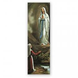 100 Puntos de Lectura Ntra. Sra. de Lourdes