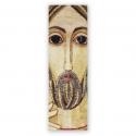 100 Puntos de Lectura Cristo (Rupnik)