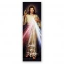 100 Puntos de Lectura Cristo de La Divina Misericordia