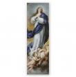 28- Inmaculada Concepción de Aranjuez (Murillo)