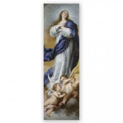 100 Puntos de Lectura Inmaculada Concepción de Aranjuez (Murillo)