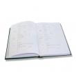 Inscripción Sacramental Bautismo