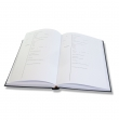 Inscripción Sacramental Defunción