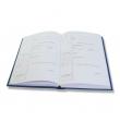 Inscripción Sacramental Confirmación