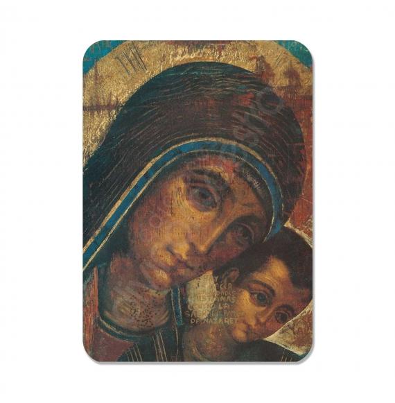 100 Calendarios de bolsillo - Virgen del Camino