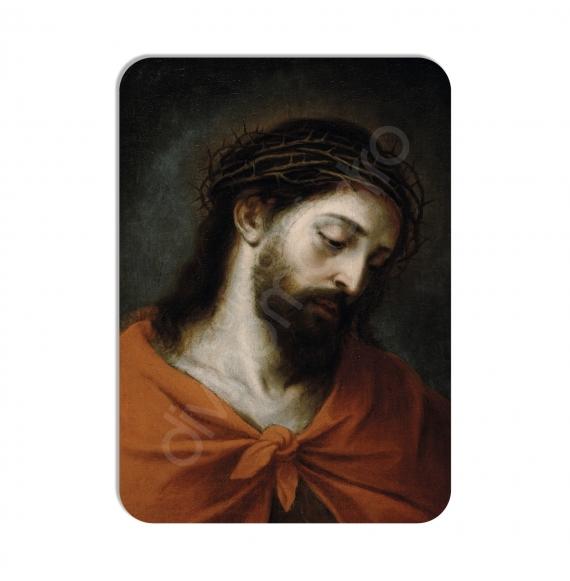 100 Calendarios de bolsillo - Ecce Homo-Murillo