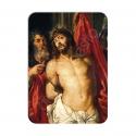 100 Calendarios de bolsillo - Ecce homo-Rubens