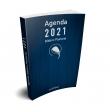 Agenda Semana Vista 2021
