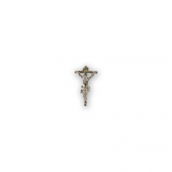 Pins Cristo Crucificado