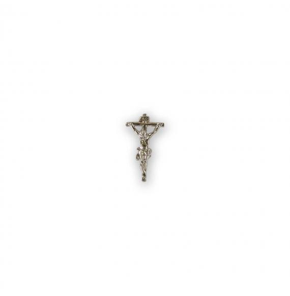 Pins Cristo Crucificado