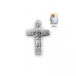 Cruz Papa Francisco