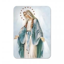 100 Calendarios de bolsillo - Ntra. Sra. de la  Medalla Milagrosa