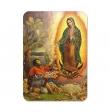 100 Calendarios de bolsillo - Ntra. Sra. de Guadalupe