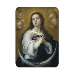 100 Calendarios de bolsillo - Inmaculada (Murillo)