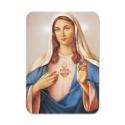 100 Calendarios de bolsillo - Inmaculado Corazón de María