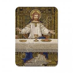 100 Calendarios de bolsillo - La Eucaristía
