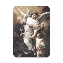 100 Calendarios de bolsillo - El Ángel de La Guarda