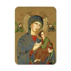 100 Calendarios de bolsillo - Ntra. Sra. del Perpetuo Socorro