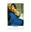 100 Estampas - La Madonna